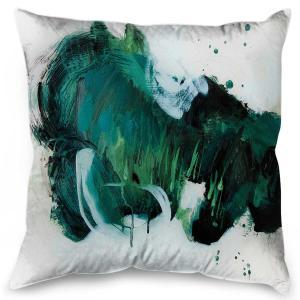 Untameable - Cushion