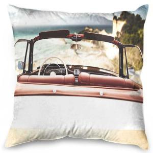 Vintage Cool - Cushion