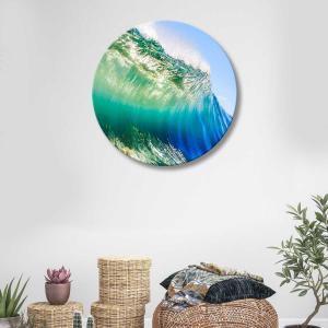 Mystic - Acrylic Art