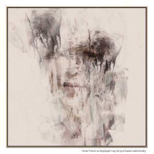 Untitled 8 (JM) - Canvas Print
