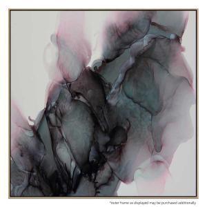 Just Zen - Canvas Print