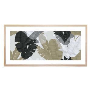 Plantations - Framed Prints