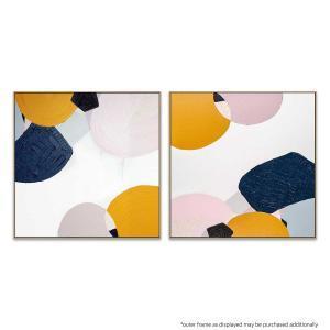 Noosa Heads | Noosa Heads 2 - Painting