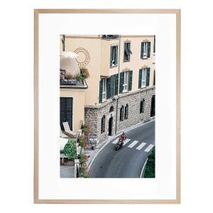 La Dolce Vita - Framed Print