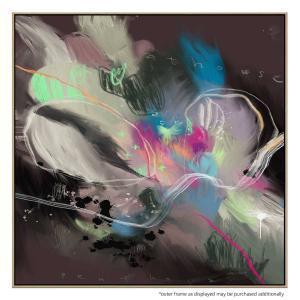 Penthouse - Canvas Print