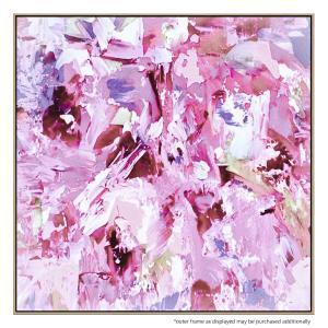 Last Embrace - Painting