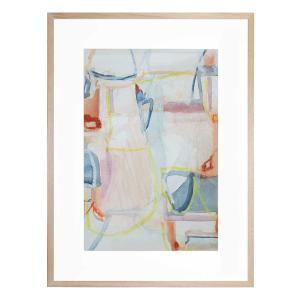 Dreamer  - Framed Print