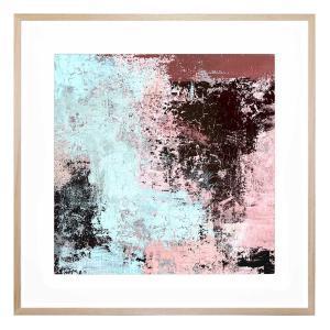 De Bueno - Framed Print