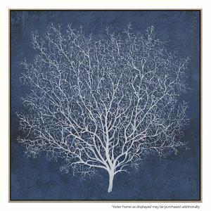 Banyan Tree - Painting