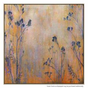 Littel Wonder - Painting