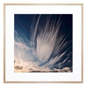 Adagio - Framed Print