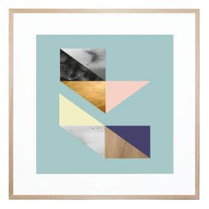 Tantricity 4 - Framed Print