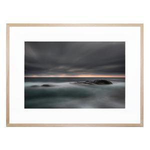 Tranquility - Framed Print