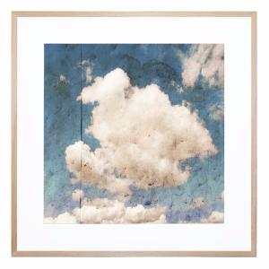 Tempo - Framed Print