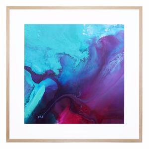 Inspire - Framed Print