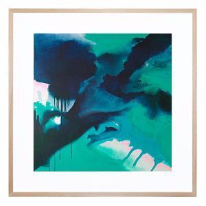 Augustana - Framed Print