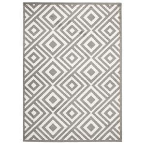 Marquee 307 - Grey