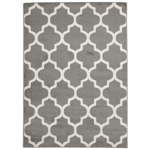 Marquee 310 - Grey