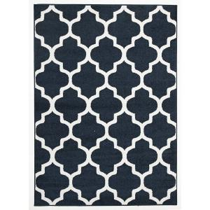Marquee 310 - Navy