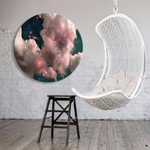 Gifts of Creation - Acrylic Art