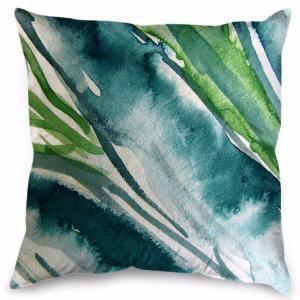 Aloe Extraction - Cushion