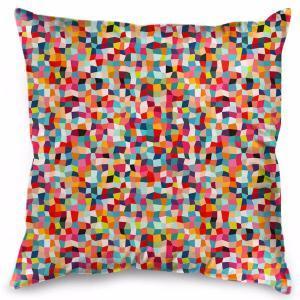 Colour Conversion - Cushion