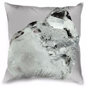 Gem Crushe 5 - Cushion