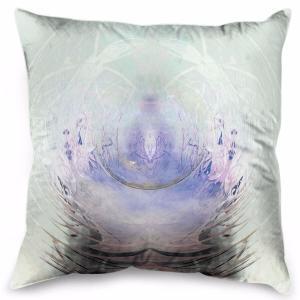 Grail Pale - Cushion