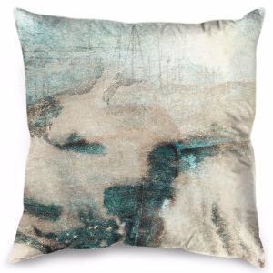 De Santis - Cushion