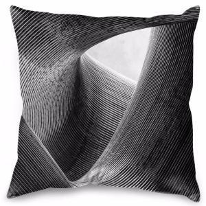Lines - Cushion