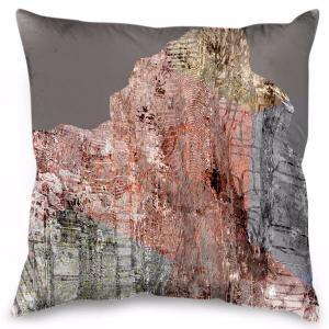 Mt Metric - Cushion