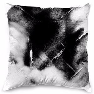 Mystiq - Cushion