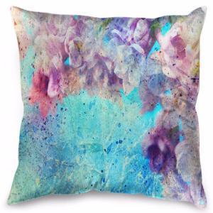 Paradise Found - Cushion