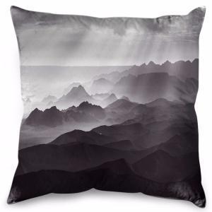 Namib Desert Air - Cushion