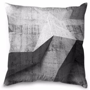 Reinforced - Cushion