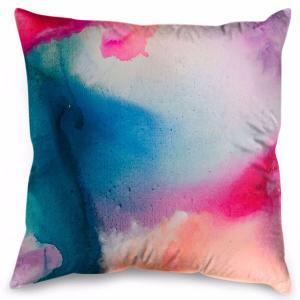 Scented Papers - Cushion