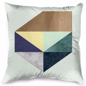 Tantricity 2 - Cushion