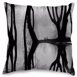 Reflections - Cushion