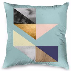 Tantricity 4 - Cushion