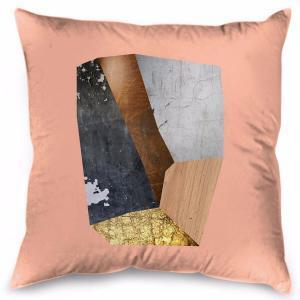 Test 2 - Cushion