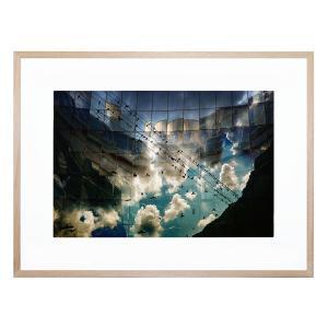 Apocalypto - Framed Print