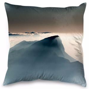 Voile Alpin - Cushion