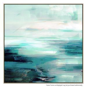 Denaru Flats - Painting