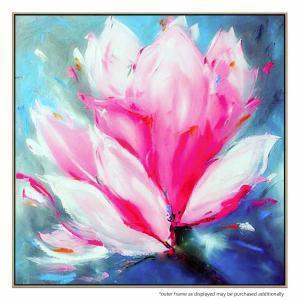 Sweetest Bloom - Painting