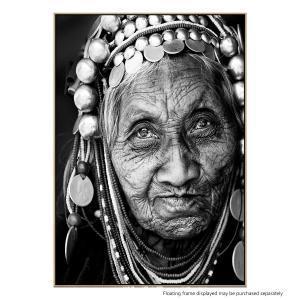 Amazing Grace - Canvas Print