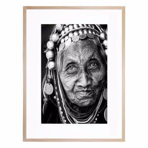 Amazing Grace - Framed Print