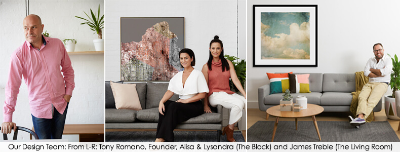 about-us united interiors alisa and lysandra james treble