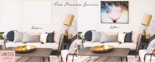 free preview service