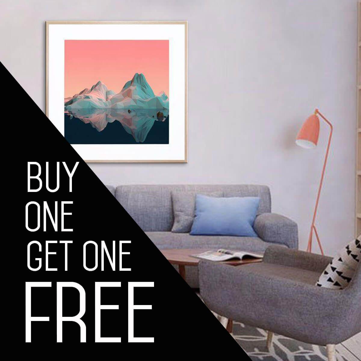 Buy Art & Hand Paintings, Canvas Prints, Wall Hangings ...