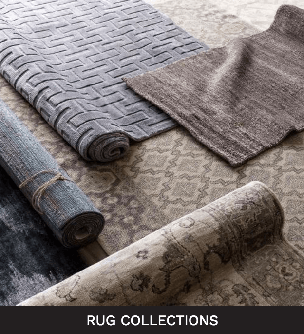 buy rugs online australia